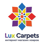 Lux Carpets - ковры оптом и в розницу со склада