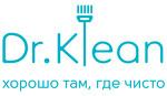 Dr.Klean, клининговая компания