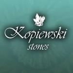 Kopiewski Stones