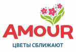 Доставка цветов Амур