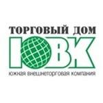 """ООО """"ТД"""" ЮВК"""""""
