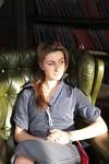 Психолог, бизнес-коуч Анна Данилова