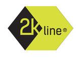 2k-line
