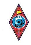 АНО ДПО «Учебный центр Газ-Нефть Кадры»