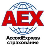 Аккорд Экспресс