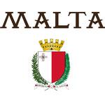 Ресторан Мальта