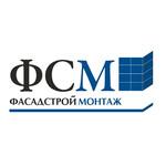 ООО СК ФасадСтройМонтаж