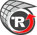 """Разработка, продвижение сайтов """"TopRank"""""""