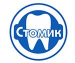 """Сеть стоматологических клиник """"Стомик"""""""