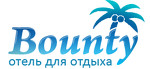 Мини-отель Баунти
