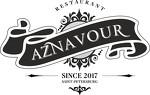 Ресторан Aznavour