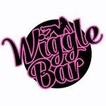Wiggle Bar