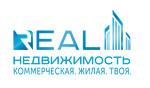 REAL недвижимость