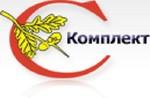 ООО «С-Комплект» - компания по розничной и оптовой продаже входных и м