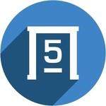 Печати5-изготовление печатей и штампов в Брянске