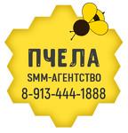 """SMM-агентство """"Пчела"""". Сопровождение бизнеса в социальных сетях."""