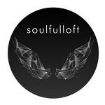 Soulfulloft