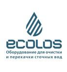 """ЭКОЛОС"" ДВЗ - Иркутский филиал"