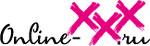 ONLINE-XXX