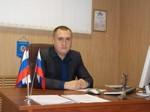 """Адвокатский кабинет """"Шляхтин Д.С."""""""