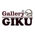 Галерея Гику