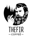 THEFIR Coffee