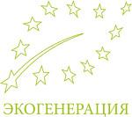 "ООО ""Экогенерация"""