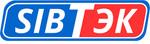 Sibtek Filter, интернет-магазин автозапчастей