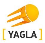 Сервис мультилендингов Yagla