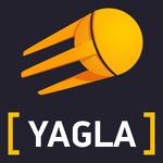 Сервис повышения конверсии сайта Ягла