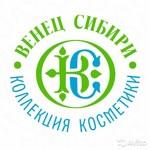 """ООО """"Тринити М"""""""