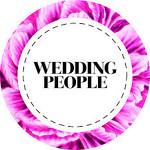 Свадебное агенство Wedding People