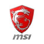 Сервисный центр MSI