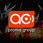 AC PROMO GROUP