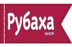Рубаха Shop