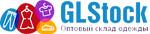 GL Stock