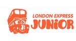 Детский развивающий центр London Express Junior