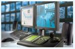 KROKS - системы видеонаблюдения