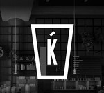 Кофей - Кофейня & Магазин