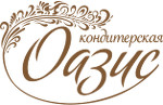 Оазис - Торты на заказ