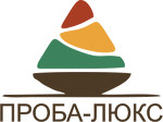 "ООО ""ПРОБА-ЛЮКС"""