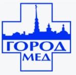 ООО Город-Мед