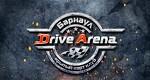 Drive-Arena Крытый картинг клуб г.Барнаула