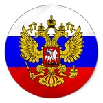 "Кадровое агентство ""Круглый год"""