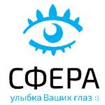 Офтальмологическая клиника «Сфера» профессора Эскиной Э.Н.