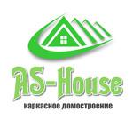 """Инвестиционно-строительная компания """"AS-House"""""""