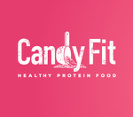 Candy Fit Фитнес Кексы