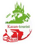 Kazan-Tourist