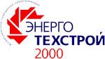 Канат, трос, ГОСТ 2688-80, ГОСТ 7668-80 - BEST-VENDOR
