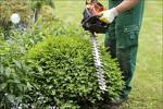 Ландшафтный Дизайн - Home Green Garden